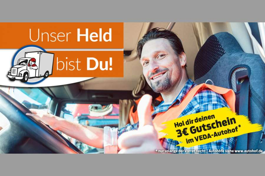 Foto: GÖHRUM/ Agentur für Marketing und Kommunikation