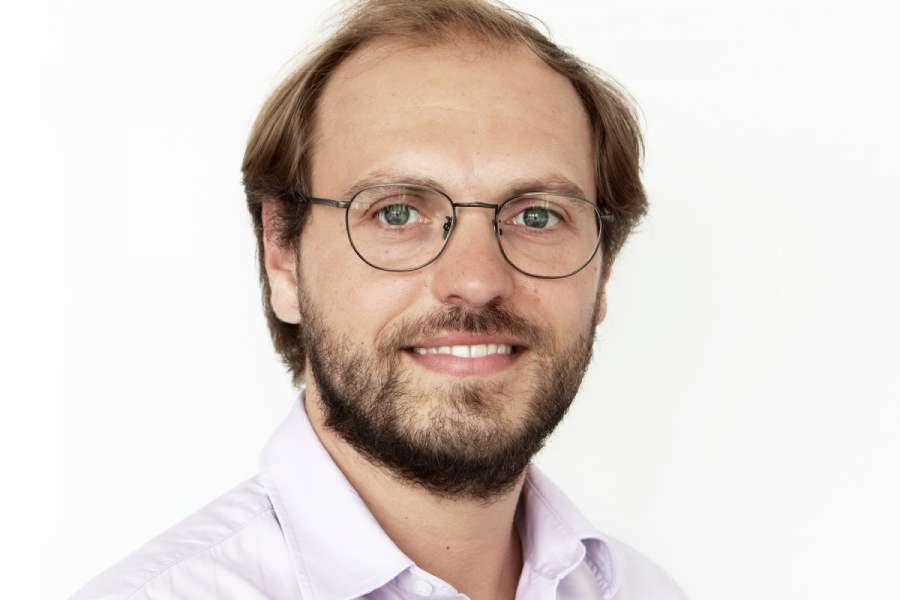 Christian Kutscher
